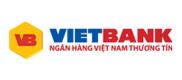(VIETBANK) Ngân hàng Việt Nam thường tín