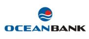 (OCEANBANK) Ngân hàng Đại Dương