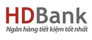 (HDBANK) Ngân hàng TMCP Phát Triển Nhà TP.HCM