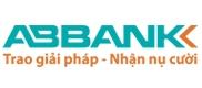 (ABBank) Ngân hàng thương mại cổ phần An Bình