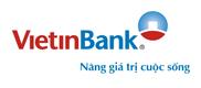 (VietinBank) Ngân hàng TMCP công thương VIỆT NAM