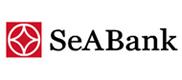 (SEABANK) Ngân hàng TMCP Đông Nam Á