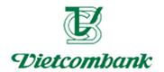 (VIETCOMBANK) Ngân hàng thương mại cổ phần ngoại thương