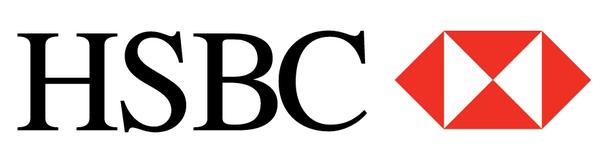 Ngân hàng HSBC Việt Nam