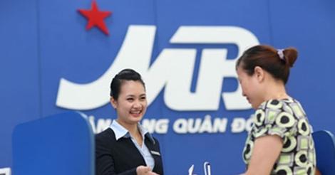 Liên hệ chúng tôi Ngân hàng | Standard Chartered | Việt Nam